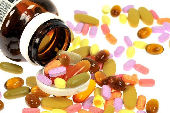 Los 9 peligros del uso indebido de antibióticos