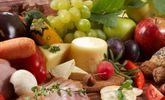 Eat To Possibly Treat Rosacea