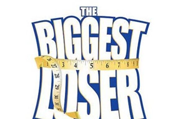 "Childhood Obesity to Become Focus on ""Biggest Loser"""