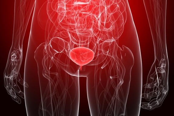 10 opciones de tratamiento natural para una vejiga hiperactiva