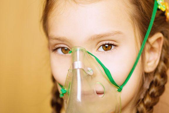 Le 10 più Comuni Malattie Genetiche