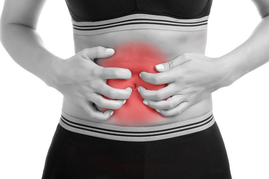 Patients With Ulcerative Colitis Show Improvement With New Drug
