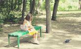 Study Suggests Juvenile Arthritis A Distinct Disease