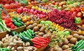 6 Painless Fibromyalgia Diet Tips