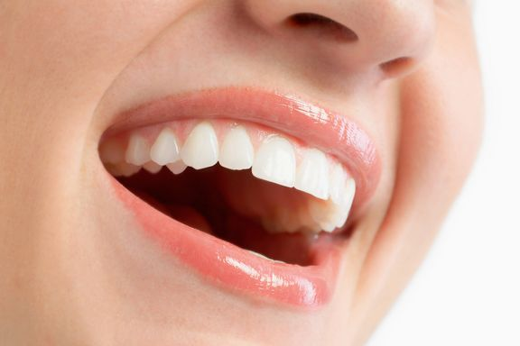 Healthy Teeth and Gums Could Lead to Decreased Dementia Risk