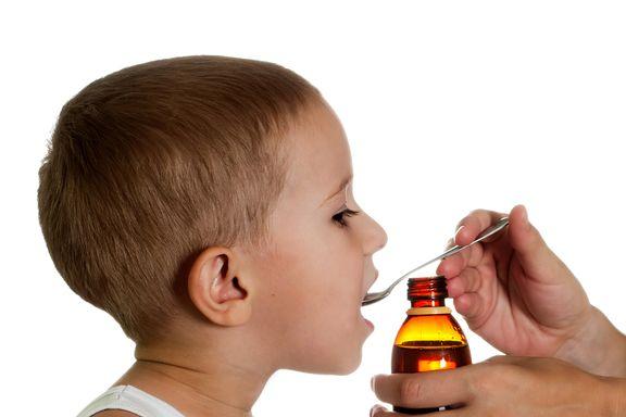 Pfizer Spends $700 Million Buying Maker of Liquid ADHD Drug