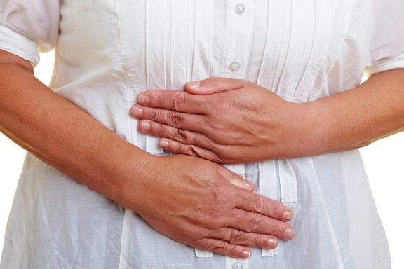 10 Síntomas Comunes de la Enfermedad de Crohn