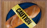 New Discoveries On Celiac Disease: New Treatment Options Available