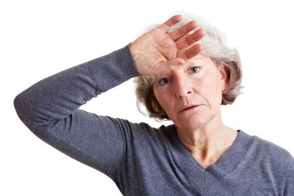 10 Causes Médicales de la Transpiration Nocturne