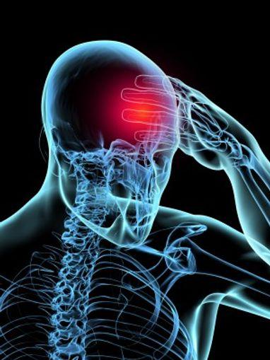 dieta de manque de sommeil e hipertensión