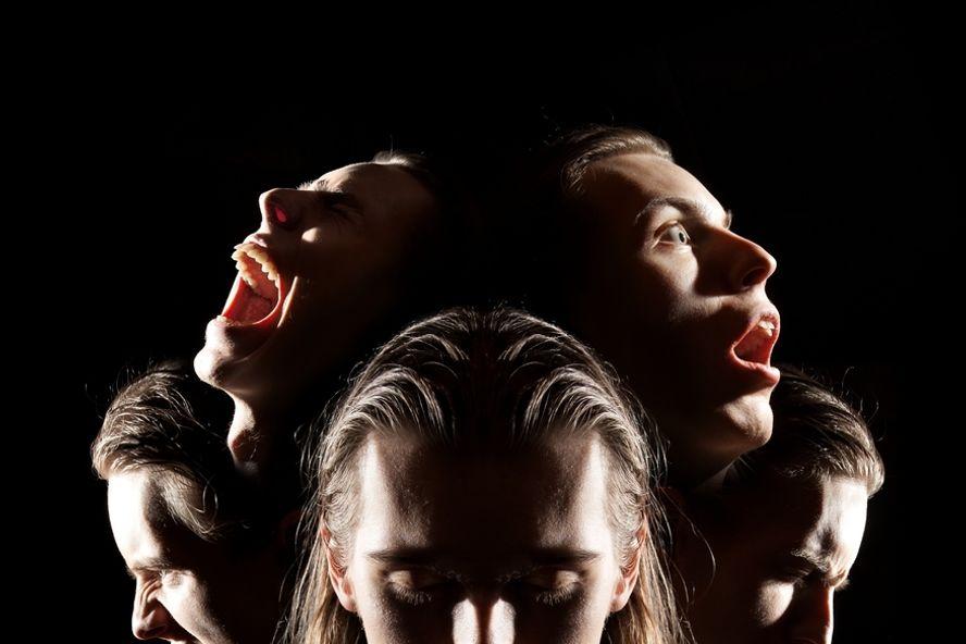 Comportement Adolescent : Serait-ce de la Schizophrénie ?