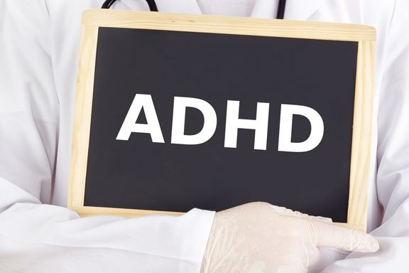 Pay Attention to these 7 Health Problems Mistaken for ADHD