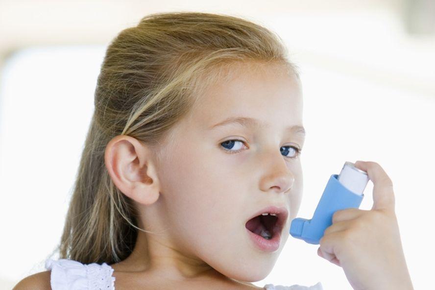 8 Modi in Cui il Meteo Influenza la Tua Salute