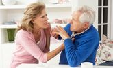 Repeated Fractures & Injuries Indicate Elder Abuse