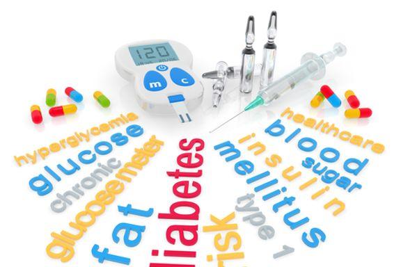 What is Diabetes?