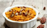 Thanksgiving Recipe Alternatives to Cut the Calories