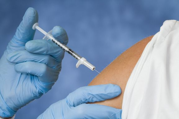 Cell Culture Influenza Vaccine Approved: First of It's Kind