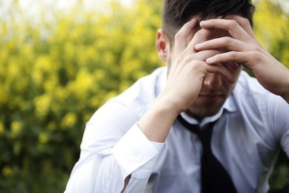Job Loss Linked to Increased Risk of Heart Attack