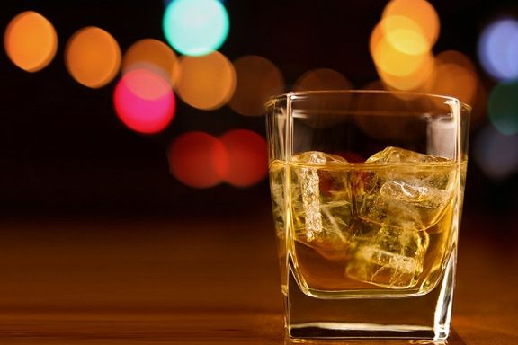 Research Series: Raise Alcohol Prices To Curb Abuse In Canada