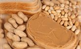 Peanut Allergy in Children Study: Wealthy Families May Be At Higher Risk