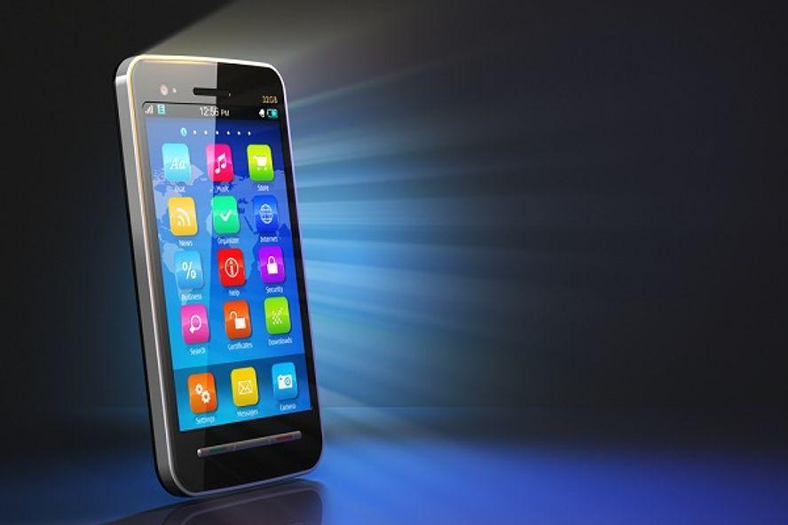 Using a Smartphone Won't Make You Smarter, Study Reveals