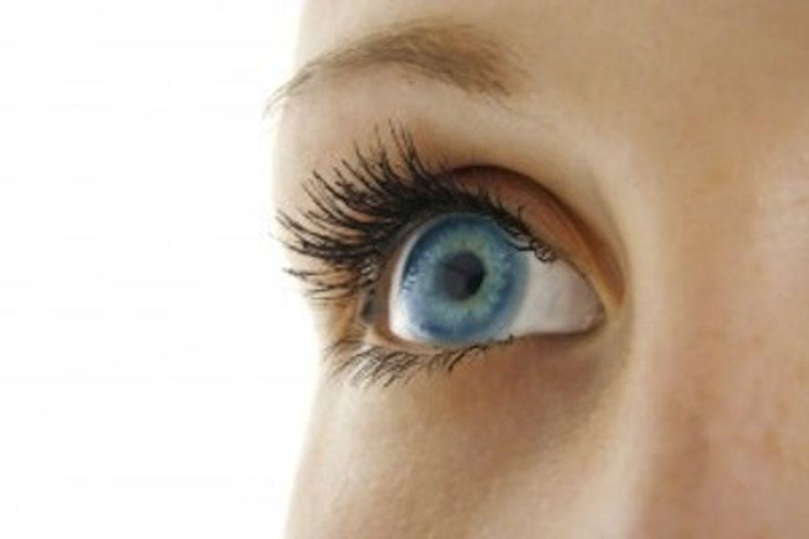 7 Facteurs de Risque du Glaucome