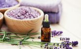 Is Long Term Exposure to Aromatherapy Dangerous?