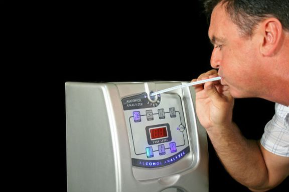 Breath Analysis: A Low-Cost Cancer Screening Tool