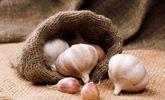 7 bienfaits inattendus de l'ail sur la santé