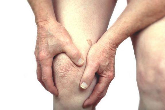 Le Domande Più Frequenti sull'Osteoartrite