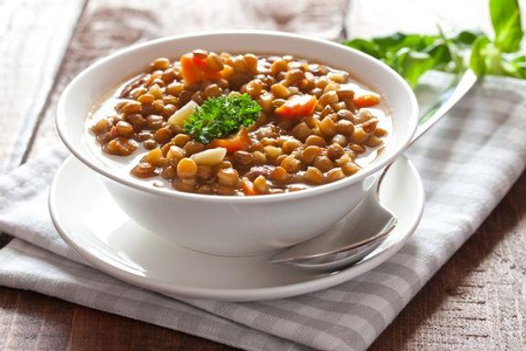 20 Aliments à Eviter Si vous Souffrez d'une Maladie Inflammatoire Chronique Intestinale