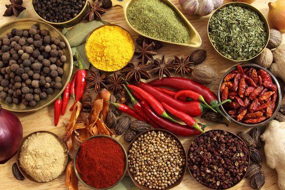 10 fines herbes et épices qui combattent le diabète