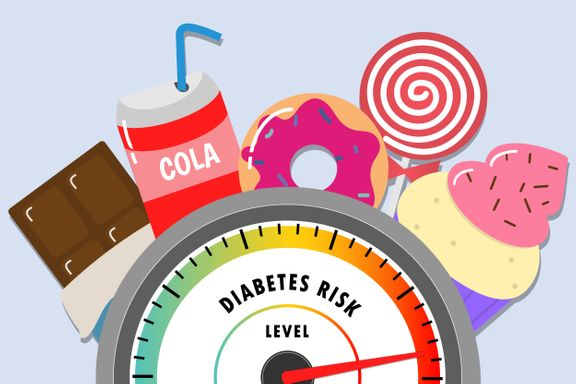 Common Myths of Type 2 Diabetes