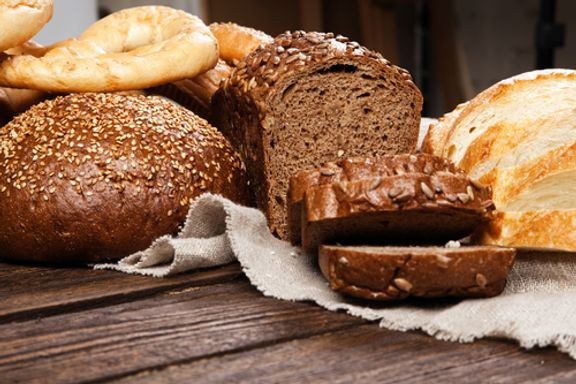 People Who Eat Whole Grains Live Longer, Study Shows