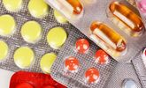 ADD/ADHD Drugs Could Be Dangerous To Healthy Individuals
