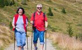 6 Treatments to Expect During Stroke Rehabilitation