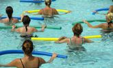 5 Benefits of Pool Exercises to Keep You Fit This Summer