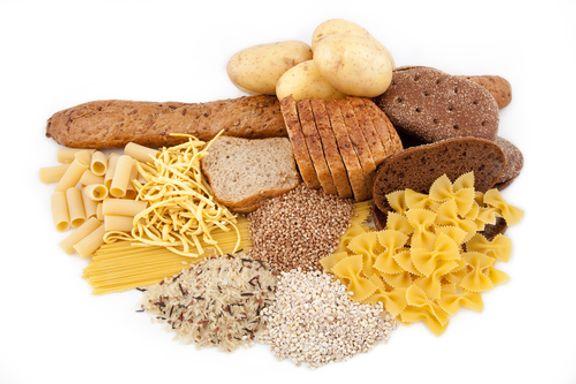 9 Types d'Aliments qui Aident à Gérer la Dépression
