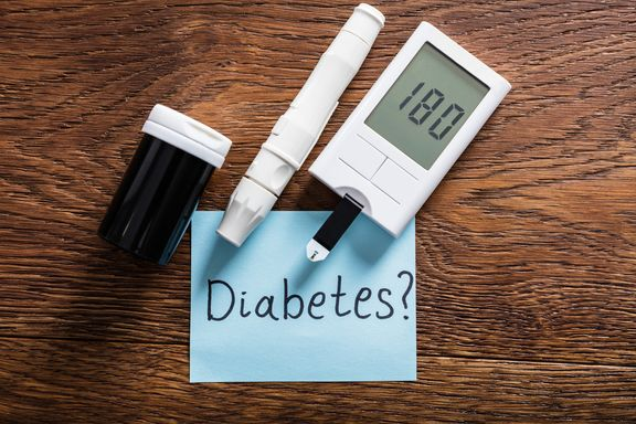Causes and Risk Factors of Type 1 Diabetes