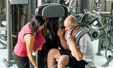 Once errores y aciertos de la motivación para hacer ejercicio