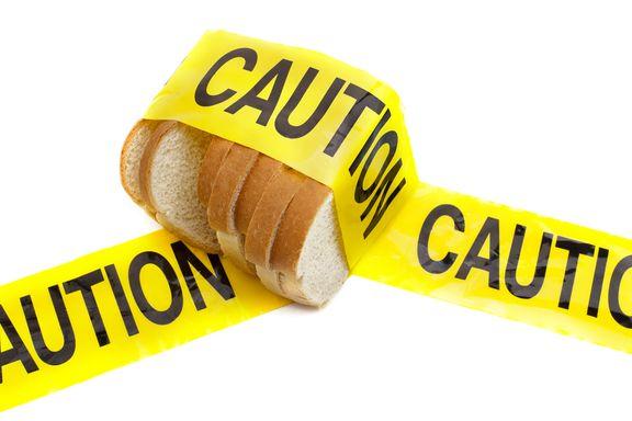 10 Leggende Diffuse riguardo Nutrizione, Dieta e Dimagrimento