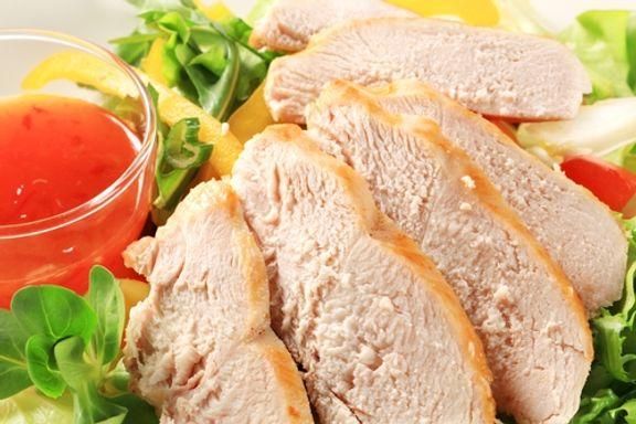 10 Alimentos Probados Para Quemar Grasas