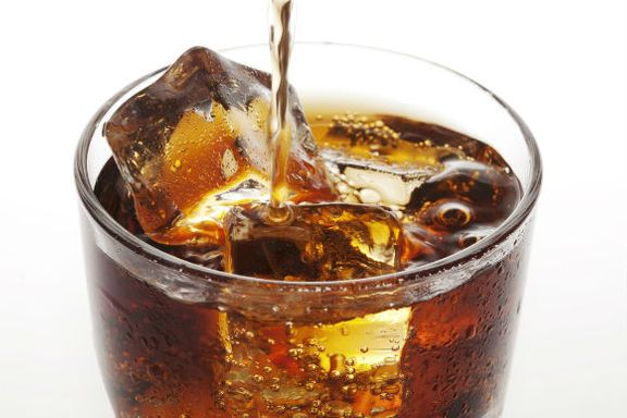 Coca-Cola is Being Used to Treat Stomach Blockages