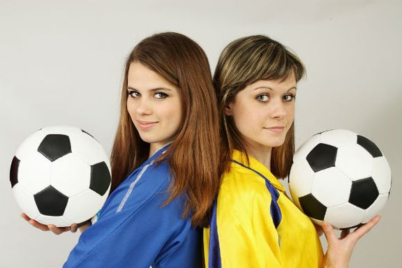 Study to Examine Sports Concussions Among Youth