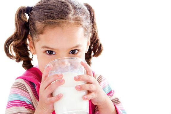 11 Essential Nutrients Every Child Needs!