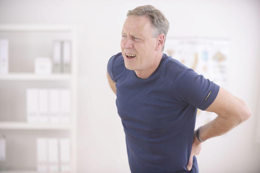 9 Segni e Sintomi della Sclerosi Multipla
