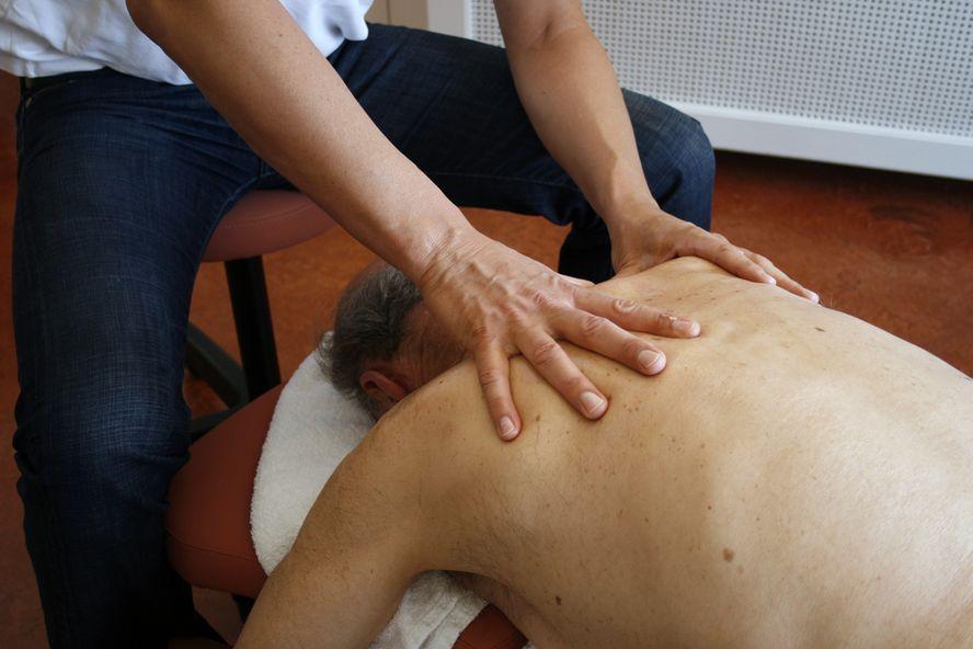 19 Trattamenti Possibili per l'Artrite Reumatoide