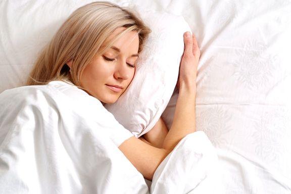 6 Dreamy Back to Sleep Maneuvers