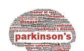 Study Could Lead to Earlier Parkinson's Treatment