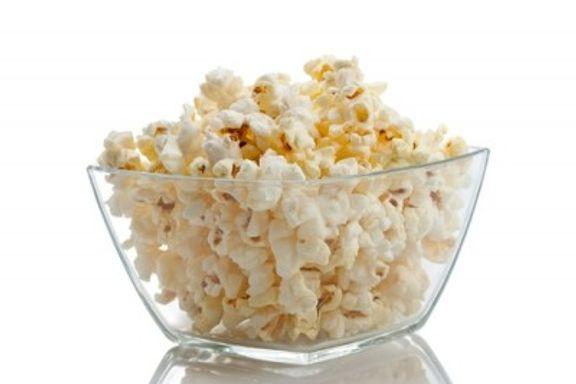 15 Snack Deliziosi e Senza Sensi di Colpa
